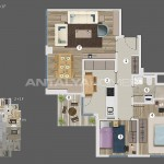 sea-and-island-view-istanbul-flats-with-smart-home-system-plan-017.jpg