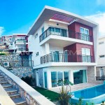 sea-front-villas-with-private-pool-in-bodrum-001.jpg