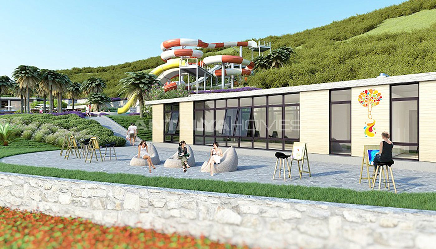 sea-front-villas-with-private-pool-in-bodrum-008.jpg