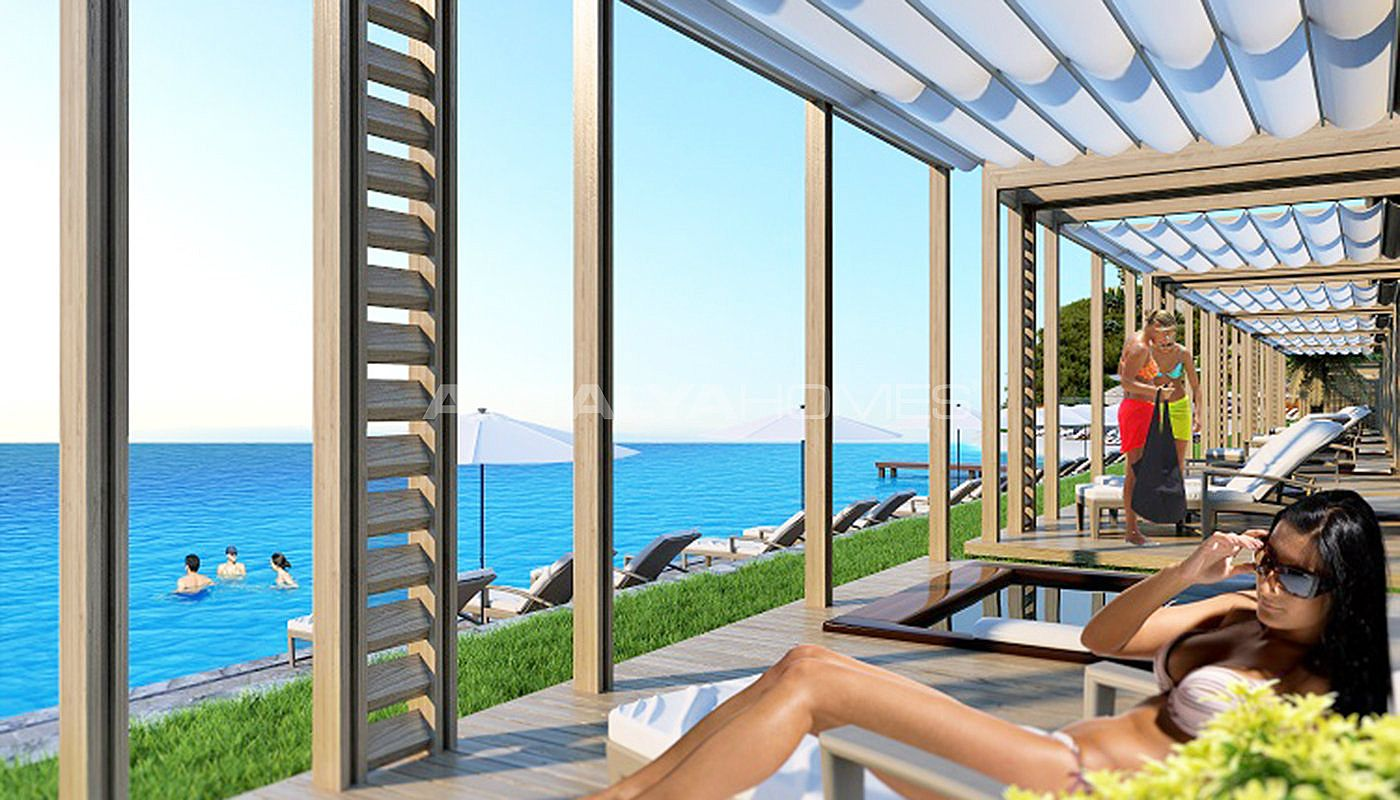 sea-front-villas-with-private-pool-in-bodrum-010.jpg