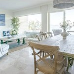 sea-front-villas-with-private-pool-in-bodrum-interior-005.jpg