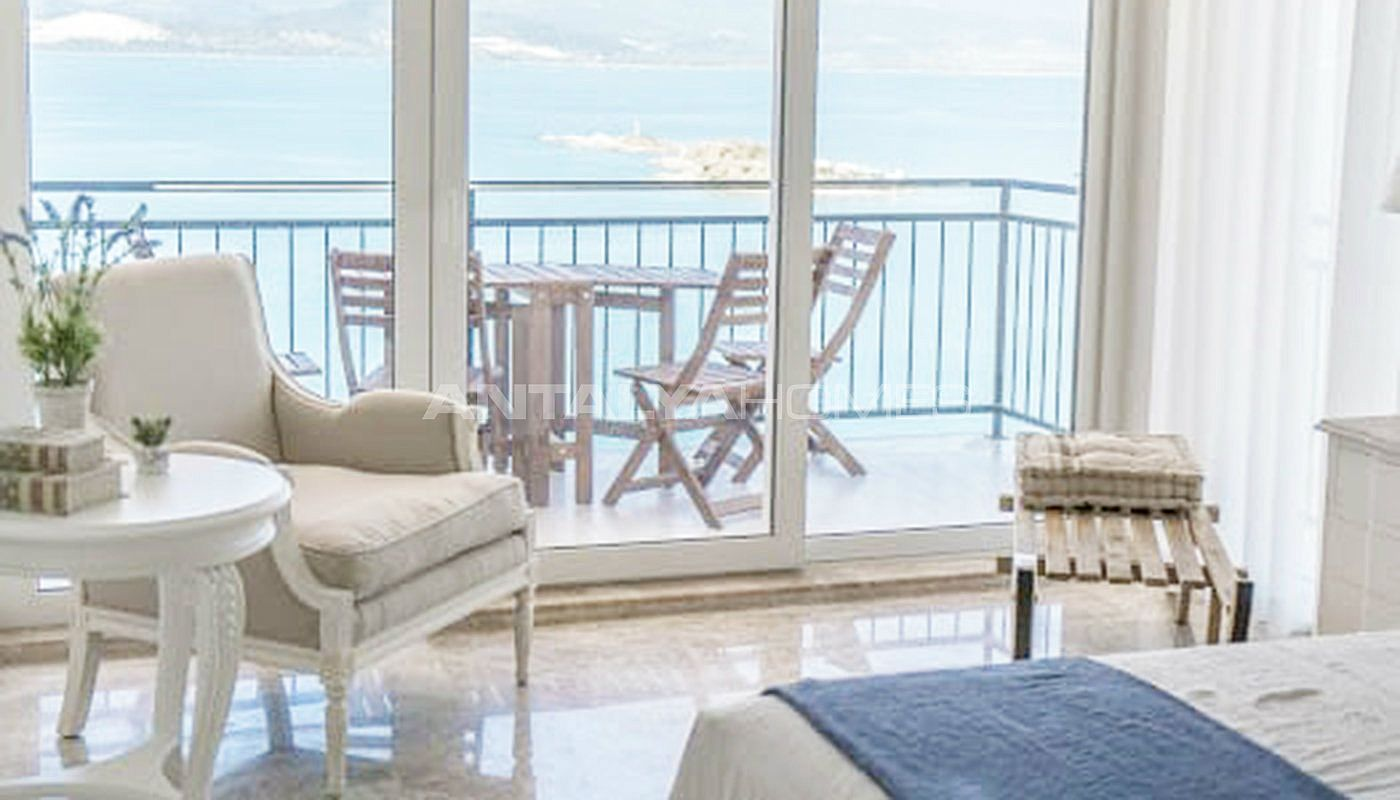 sea-front-villas-with-private-pool-in-bodrum-interior-009.jpg