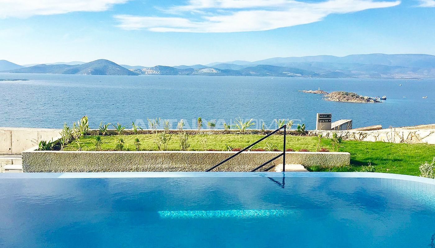 sea-front-villas-with-private-pool-in-bodrum-interior-011.jpg