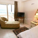 sea-view-luxury-apartment-with-fully-furnished-in-bodrum-interior-005.jpg