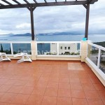 sea-view-luxury-apartment-with-fully-furnished-in-bodrum-interior-008.jpg