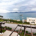 sea-view-luxury-apartment-with-fully-furnished-in-bodrum-interior-011.jpg