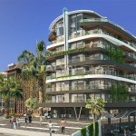 seafront-apartment-in-the-luxury-complex-of-alanya-003.jpg