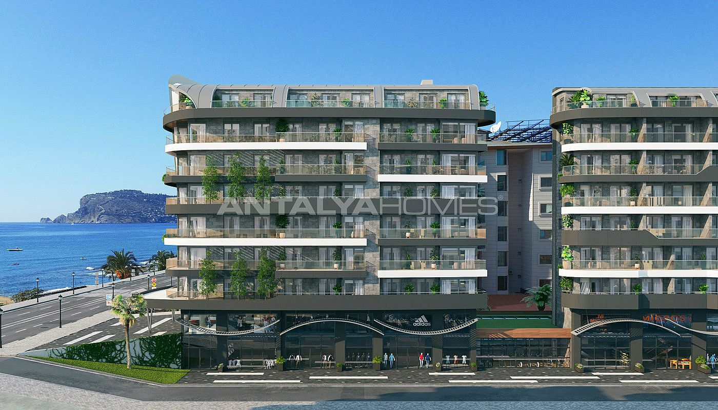 seafront-apartment-in-the-luxury-complex-of-alanya-004.jpg