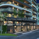 seafront-apartment-in-the-luxury-complex-of-alanya-010.jpg