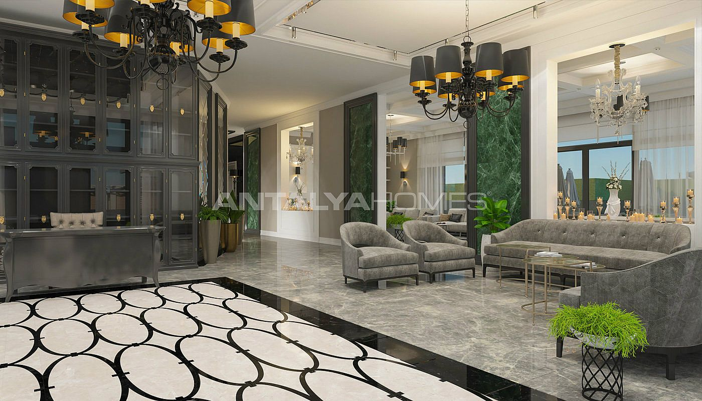 seafront-apartment-in-the-luxury-complex-of-alanya-013.jpg