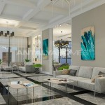 seafront-apartment-in-the-luxury-complex-of-alanya-016.jpg