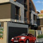 semi-detached-antalya-villas-with-private-swimming-pool-002.jpg