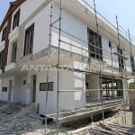 semi-detached-antalya-villas-with-private-swimming-pool-construction-004.jpg