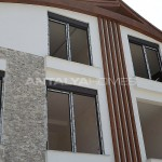 semi-detached-antalya-villas-with-private-swimming-pool-construction-006.jpg