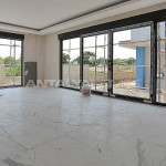 semi-detached-antalya-villas-with-private-swimming-pool-interior-002.jpg