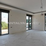 semi-detached-antalya-villas-with-private-swimming-pool-interior-003.jpg