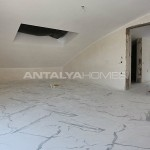semi-detached-antalya-villas-with-private-swimming-pool-interior-007.jpg