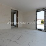 semi-detached-antalya-villas-with-private-swimming-pool-interior-009.jpg