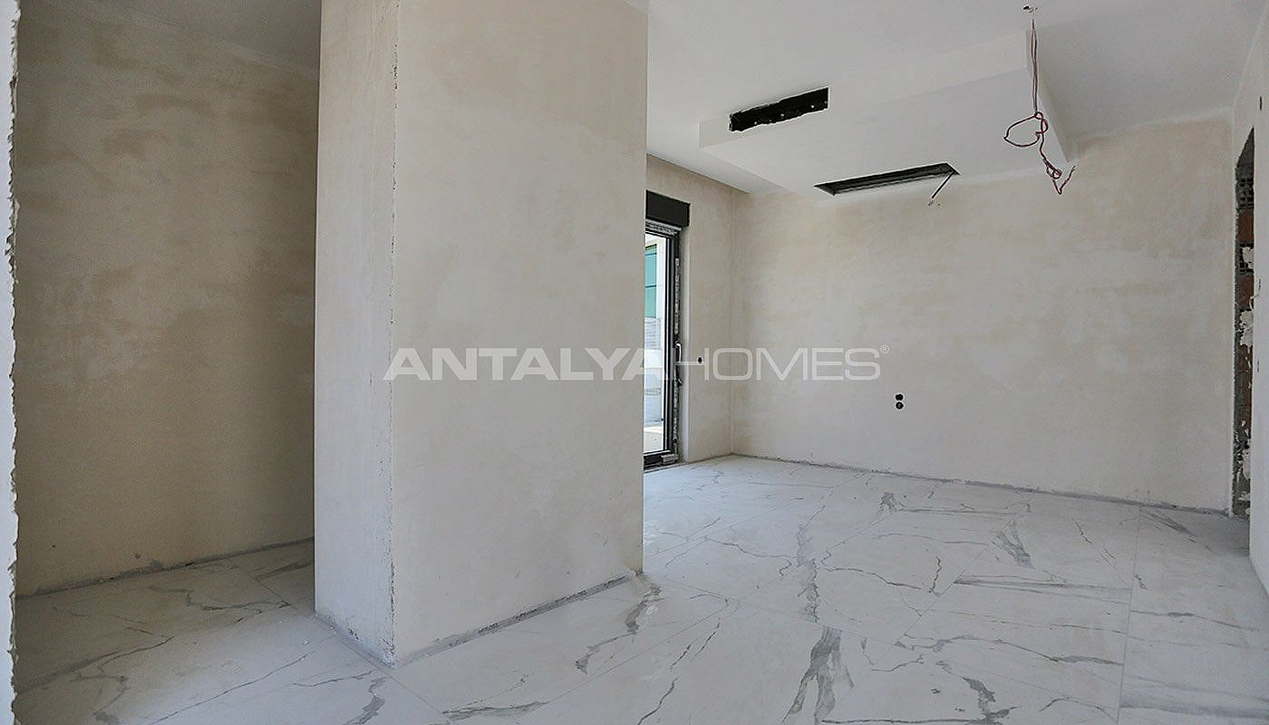 semi-detached-antalya-villas-with-private-swimming-pool-interior-011.jpg