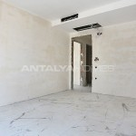 semi-detached-antalya-villas-with-private-swimming-pool-interior-014.jpg