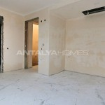 semi-detached-antalya-villas-with-private-swimming-pool-interior-015.jpg