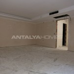 semi-detached-antalya-villas-with-private-swimming-pool-interior-017.jpg