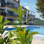 smart-apartments-surrounded-by-nature-in-bursa-mudanya-001.jpg