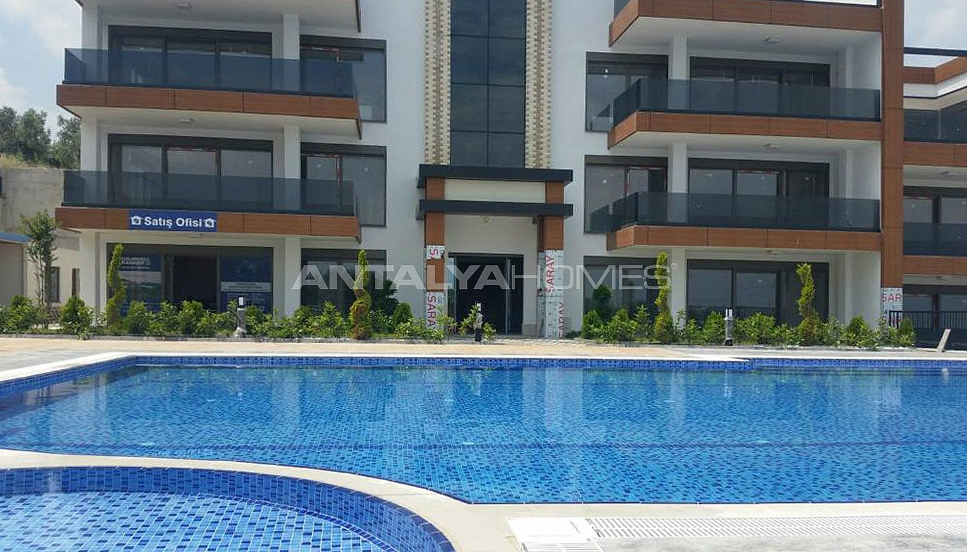 smart-apartments-surrounded-by-nature-in-bursa-mudanya-002.jpg