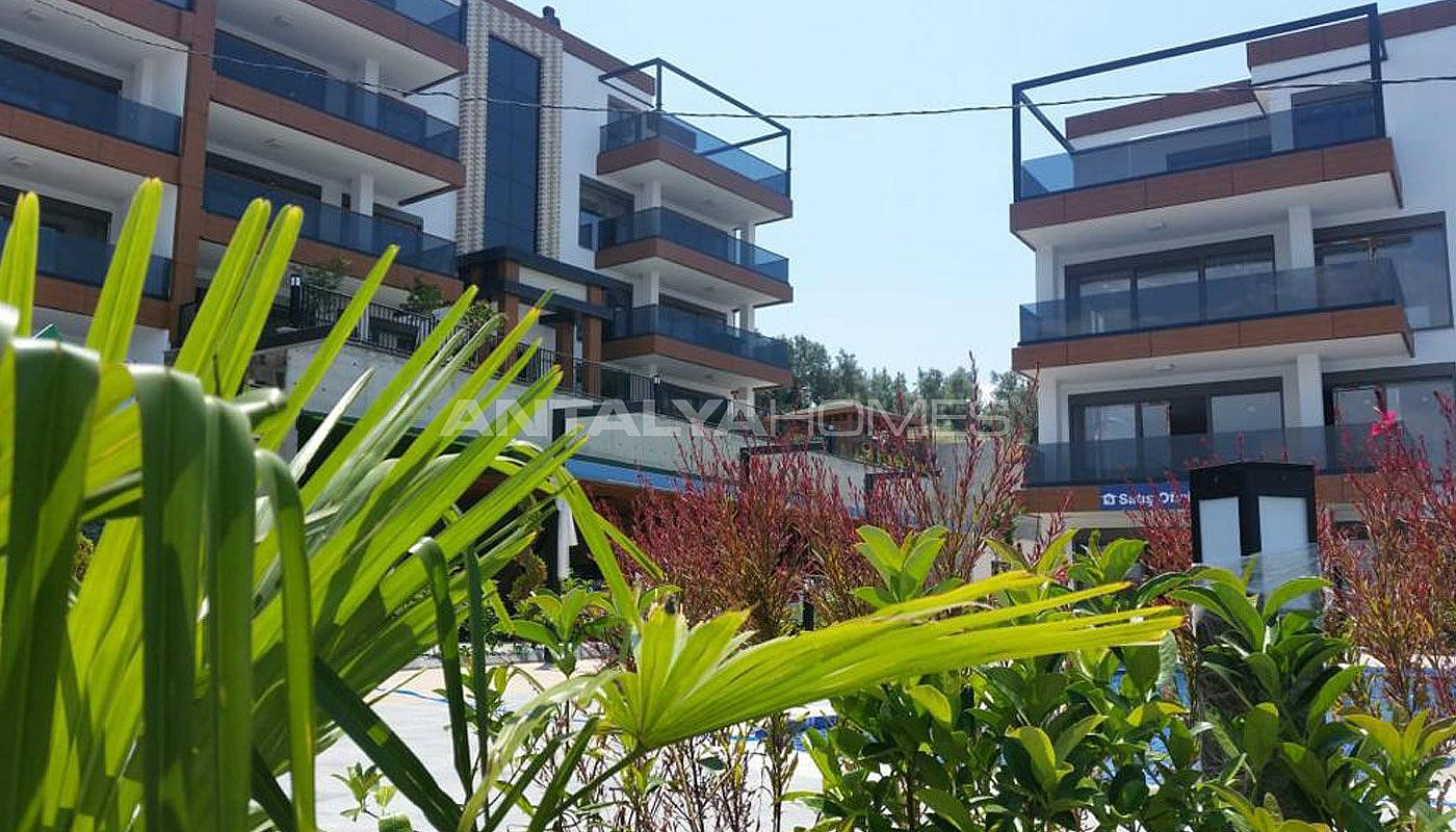 smart-apartments-surrounded-by-nature-in-bursa-mudanya-004.jpg
