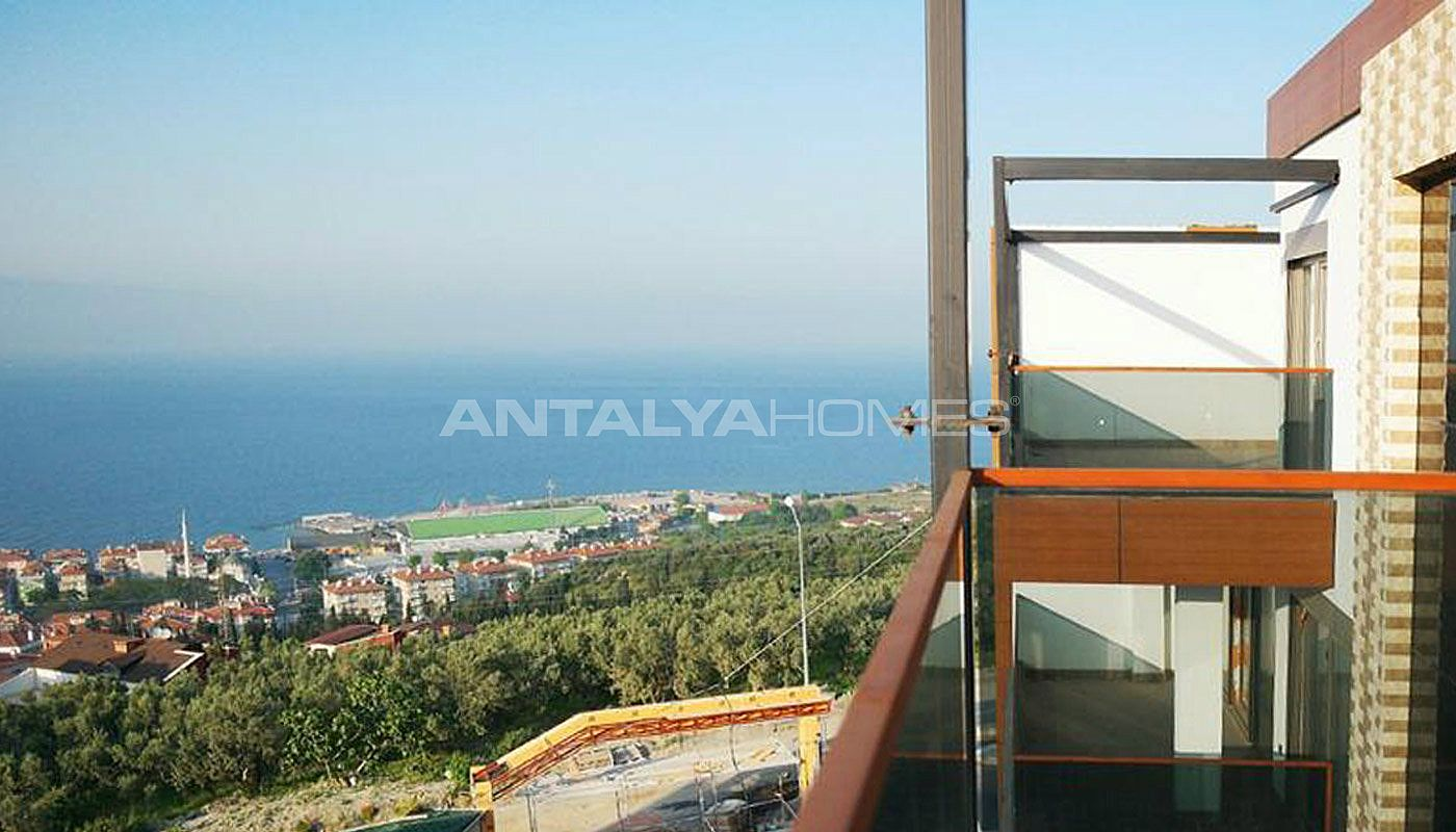 smart-apartments-surrounded-by-nature-in-bursa-mudanya-005.jpg