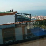 smart-apartments-surrounded-by-nature-in-bursa-mudanya-006.jpg