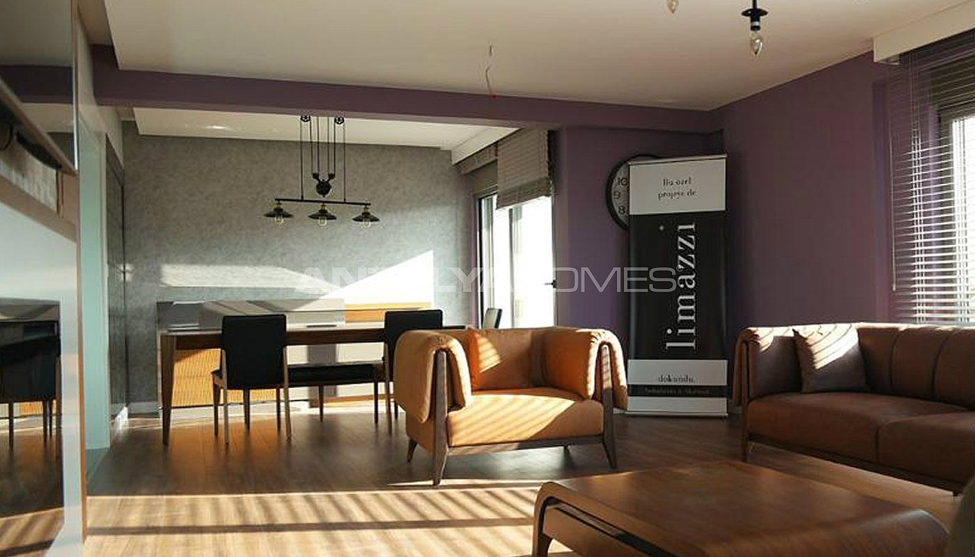 smart-apartments-surrounded-by-nature-in-bursa-mudanya-interior-001.jpg
