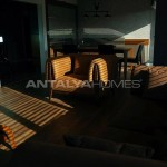 smart-apartments-surrounded-by-nature-in-bursa-mudanya-interior-002.jpg