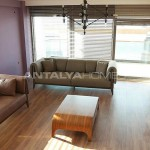 smart-apartments-surrounded-by-nature-in-bursa-mudanya-interior-003.jpg