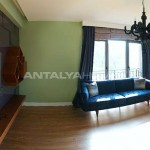 smart-apartments-surrounded-by-nature-in-bursa-mudanya-interior-004.jpg