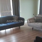 smart-apartments-surrounded-by-nature-in-bursa-mudanya-interior-005.jpg