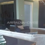 smart-apartments-surrounded-by-nature-in-bursa-mudanya-interior-006.jpg