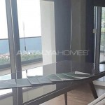 smart-apartments-surrounded-by-nature-in-bursa-mudanya-interior-007.jpg