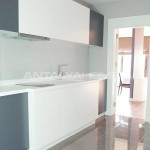 smart-apartments-surrounded-by-nature-in-bursa-mudanya-interior-008.jpg