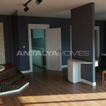 smart-apartments-surrounded-by-nature-in-bursa-mudanya-interior-009.jpg
