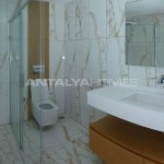 smart-apartments-surrounded-by-nature-in-bursa-mudanya-interior-012.jpg