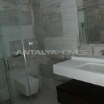 smart-apartments-surrounded-by-nature-in-bursa-mudanya-interior-013.jpg