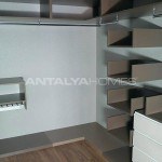 smart-apartments-surrounded-by-nature-in-bursa-mudanya-interior-015.jpg