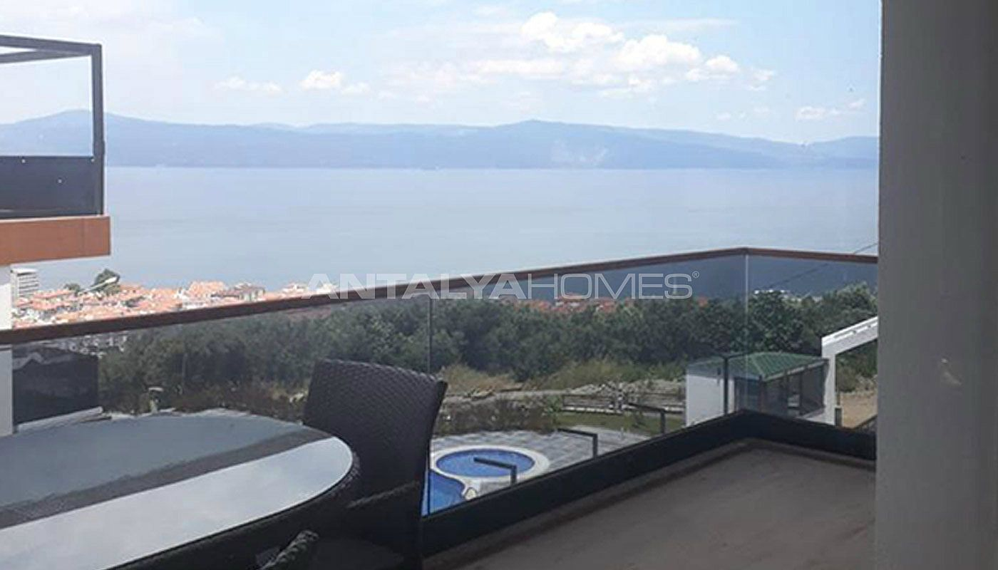 smart-apartments-surrounded-by-nature-in-bursa-mudanya-interior-017.jpg