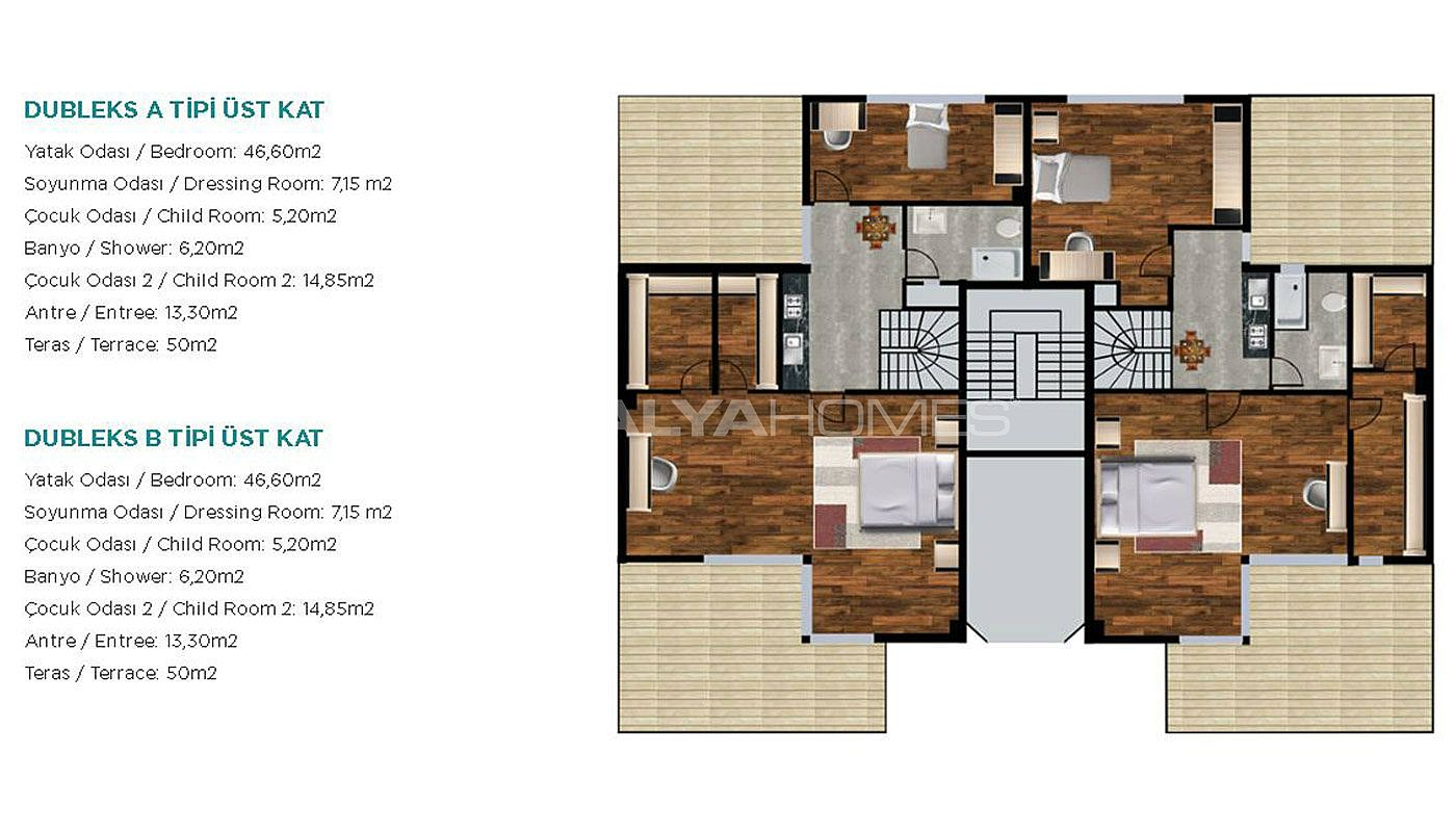 smart-apartments-surrounded-by-nature-in-bursa-mudanya-plan-01.jpg