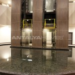 sophisticate-designed-flats-in-the-trade-center-of-istanbul-008.jpg