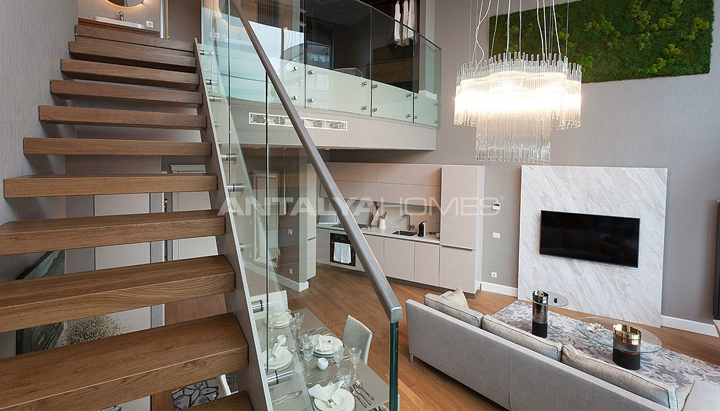 sophisticate-designed-flats-in-the-trade-center-of-istanbul-interior-002.jpg