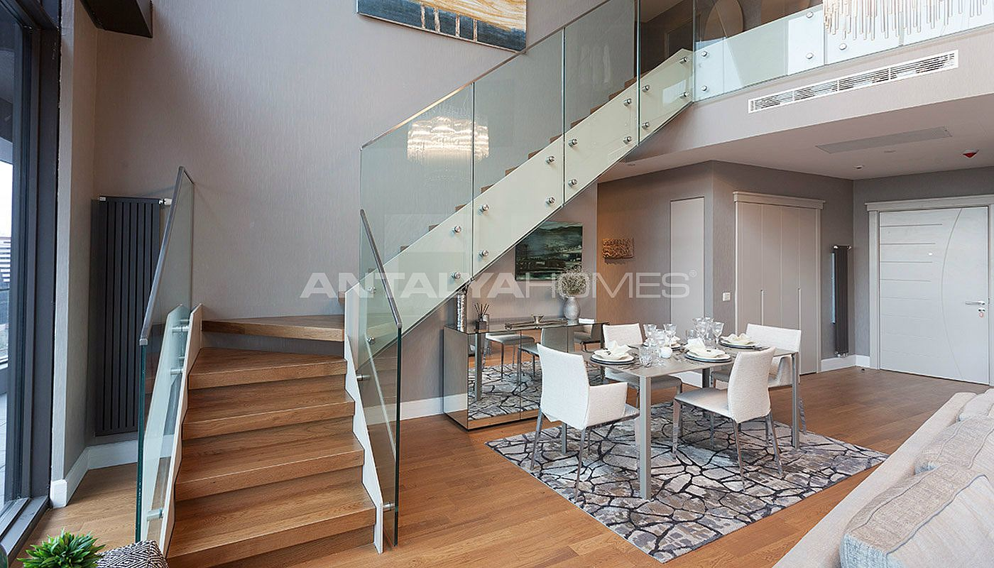 sophisticate-designed-flats-in-the-trade-center-of-istanbul-interior-003.jpg