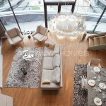 sophisticate-designed-flats-in-the-trade-center-of-istanbul-interior-004.jpg