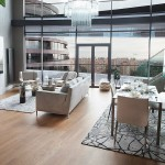 sophisticate-designed-flats-in-the-trade-center-of-istanbul-interior-006.jpg